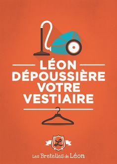 www.lesbretellesdeleon.com