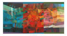 Róbert Pelles artwork on Contemporary Art, Art Gallery, Posters, Display, Paper, Artwork, Artist, Painting, Floor Space