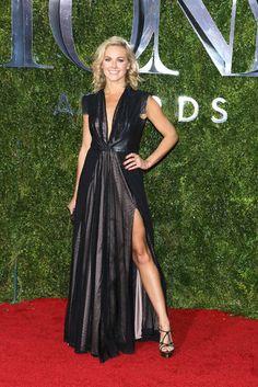 Jennifer Lopez, Vanessa Hudgens, Kendall Jenner And More Tony Awards Best Dressed