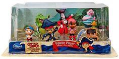 Disney Store Disney Jr. Jake and the Never Land/Neverland... https://www.amazon.com/dp/B008KDZO8M/ref=cm_sw_r_pi_dp_x_VdmMyb05DMRV3
