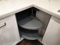 Kitchen Reno, Kitchen Appliances, Nespresso, Home, Diy Kitchen Appliances, Home Appliances, Ad Home, Homes, Kitchen Gadgets