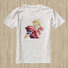 Eyeshield 21 - 05W #Eyeshield21 #Anime #Tshirt
