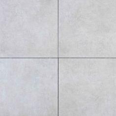 Tuintegels :: Geoceramica :: Geoceramica Evoque Beige 60x60x4 cm - Lek Tuinmaterialen