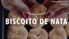 Food, Interior, Youtube, Drop Cookie Recipes, Refrigerator, Crack Crackers, Grasses, Milk, Types Of