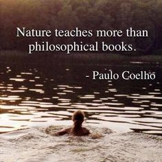 paulo coelho quotes - Bing Images | Quotes | Pinterest | Wake up ...