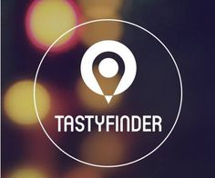 Tasty Finder