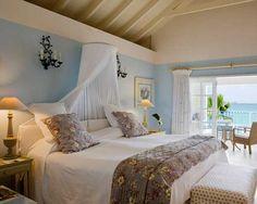 Beach Theme Bedroom Romantic Beach Themed Interior Bedroom Furniture