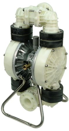 44 best yamada air operated diaphragm pumps images on pinterest yamada xtreme duty pro xdp polypropylene ansi flange air operated diaphragm pump has a fluid port that provides a maximum flow rate of 166 gallons per ccuart Images