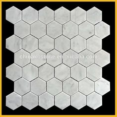 Italy_Style_Carrara_White_Hexagon_Marble_Mosaic.jpg