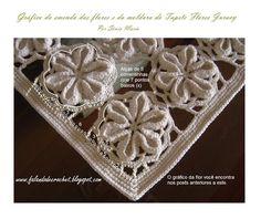 http://falandodecrochet.blogspot.com.br/2010/02/tapete-de-croche-flores-juracy-com.html