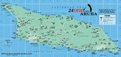 24ora Aruba http://all-inclusive-resorts-aruba.com/24-ora-aruba