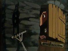 animal farm 1954 full movie english subtitles