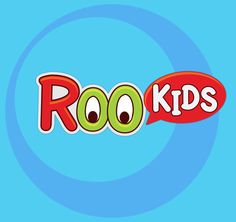 What is Roo Kids app? Messaging apps for kids.