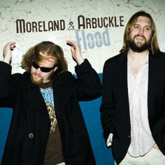 2010 release from the Roots Rock duo. While Arbuckle was mostly influenced by the Mississippi Blues, traditional Country music and Bluegrass, Moreland grew up listening to everyone from Black Sabbath to Muddy Waters. Delta Blues, Lineup, Mississippi, Country Music, Album, Fictional Characters, Roots, Garage, Chicago