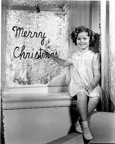 Old Hollywood Movies, Classic Hollywood, Hollywood Icons, Shirly Temple, Movie Stars, Black Child, Xmas Wishes, Jolly Holiday, Judy Garland
