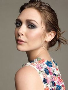 BREAKING: Elizabeth Olsen Offered Female Lead In Spike Lee's OLDBOY