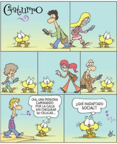 Inadaptado Social Spanish Jokes, Ap Spanish, Funny Spanish Memes, Spanish Lessons, Teaching Spanish, Funny Memes, Classroom Humor, Technology And Society, Frases Humor