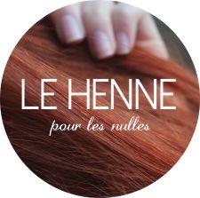 . Beauty Box, Beauty Secrets, Diy Beauty, Hair Color Auburn, Auburn Hair, Black Hair Care, Natural Make Up, About Hair, Cute Hairstyles