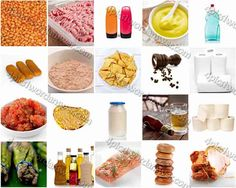 100 Pics Quiz Answers Shop Weekly Iron Foods, Foods With Iron, Salad Fingers, Finger Games, Shop, Foods Rich In Iron, Foods That Contain Iron, Store
