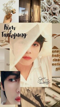Bts lockscreen kim taehyung v bts bts di Kpop Tumblr, Bts Aesthetic Pictures, Bts Backgrounds, Bts Lockscreen, V Taehyung, Kpop Aesthetic, Bts Group, Bts Pictures, Bts Wallpaper