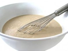 Skinny Kitchen's Creamy Italian Dressing (17 calories a tablespoon) Each delicious, skinny tablespoon has just 17 calories, 1 gram of fat and 1 Weight Watchers POINTS PLUS. You're going to LOVE it! http://www.skinnykitchen.com/recipes/%EF%BB%BFskinny-kitchens-creamy-italian-dressing-17-calories-a-tablespoon/