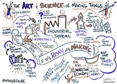 Seth Godin: Inspiring Millions to Start — Learning for Life — Medium