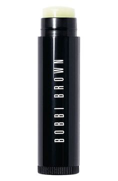 Bobbi Brown 'Yogi Bare' Clear Lip Balm available at #Nordstrom