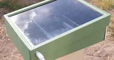Solar Energy News Uk. Making the decision to go green by converting to solar powered energy is without a doubt a good one. Solar panel technology is now becoming regarded as a solution to the worlds power requirements. Homestead Survival, Survival Prepping, Survival Skills, Emergency Preparedness, Survival Shelter, Emergency Supplies, Water Survival, Survival Mode, Outdoor Survival