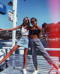 Hanging with my bff💕 Best Friend Pictures, Bff Pictures, Friend Photos, Cute Photos, Tumblr Summer Pictures, Cute Summer Pictures, Beachy Pictures, Beach Pics, Insta Pictures