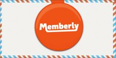 Aspiring Entrepreneurs: Launch a Monthly Subscription Service on Memberly
