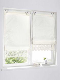 Die 92 besten Bilder zu Fenster Gardinen | Fenster gardinen ...
