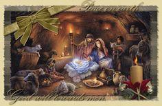 vianočné priania s obrázkom – Vyhľadávanie Google Google, Painting, Art, Art Background, Painting Art, Kunst, Paintings, Performing Arts, Painted Canvas