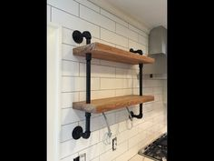 Image result for decorative table that hides plumbing