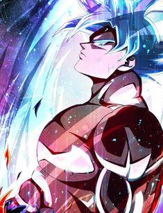 Dragon Ball Z, Best Cartoon Shows, Goku Wallpaper, Wallpaper Naruto Shippuden, Dragon Pictures, Animes Wallpapers, Cool Artwork, Troll, Geek