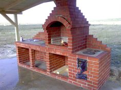 """Acquire wonderful suggestions on """"built in grill patio"""". They are accessible for you on our website."""