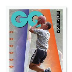 online store 8d82d de858 The Oral History of President Barack Obama Playing Pickup Basketball