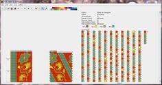 19da3551ba0d19bc21c53cae3e1b51c7.jpg (1366×722)