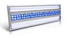OT2 LED