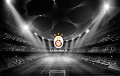 Günaydın #Galatasaray Ailesi!
