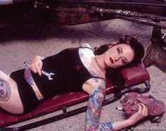 70 Fotos de lindas mulheres tatuadas (35)