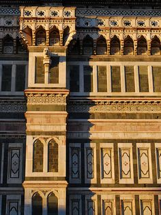 Florence Cathedral Places Around The World, Around The Worlds, Renaissance, Florence Cathedral, Place Of Worship, Middle Ages, Italy Travel, Places Ive Been, Journey