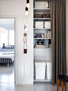 The Design Chaser: Interior Inspiration   Stadshem Real Estate