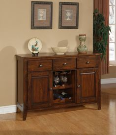Cuba Black Sideboard Seat Pads Extendable Dining Table And Acacia - Table pads columbus ohio