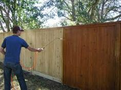 Best Wood Fence Sealer There Is Fantastic News For Backyard Who Wish Put In And To Design A New Garden