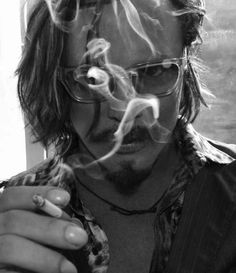 Mickey Rourke by Tony Duran for Flaunt Mickey Rourke, Black And White Portraits, Black And White Photography, Cosmopolitan, Living Puppets, Pokerface, Pose, Man Smoking, Up In Smoke