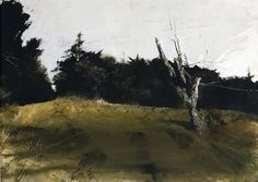 Image result for andrew wyeth