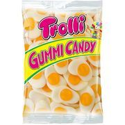 Цена: Р900.00Купить Gelatine, Cereal, Candy, Box, Egg Yolks, Fried Eggs, Cherries, Boxes, Corn Flakes