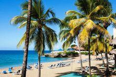 impresionante Casa Marina Beach & Reef