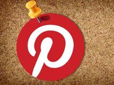 Desde o lançamento, o CEO Ben Silbermann apostou na conquista quase individual de novos participantes para o Pinterest, que continua hoje mesmo com os 100 milhões de usuários ativos.