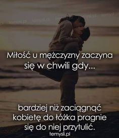 True Quotes, Motivational Quotes, Quotes About Love And Relationships, Romantic Quotes, All You Need Is Love, Humor, Motto, Love Story, Quotations